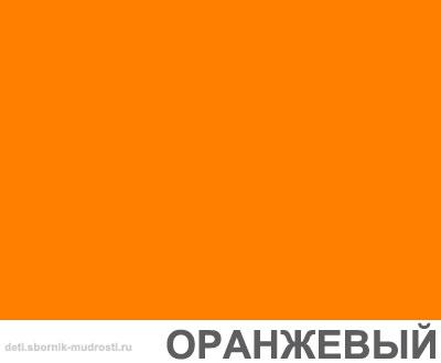 РАЗВИТИЕ РЕБЕНКА Фрукты и Ягоды карточки для занятий